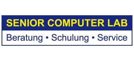 Senior Computer Lab Frankfurt: Computer & Internet