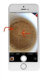 Smartphone Fotografie: Tipps