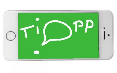 WhatsApp: Standort Senden (Teil 1): Standort verschicken – erklärt für iPhone und Smartphone