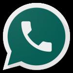 WhatsApp Stummschalten: Icon