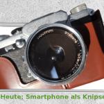 Handyfotrografie