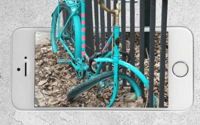 Fahrradtouren – Teil 1: Tourenvorschläge