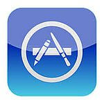 Handy-Navigation: Apple App Store