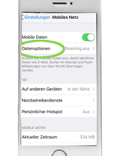 Smartphone_im_Ausland_Datenroaming_03_iPhone