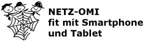 NETZ-OMI