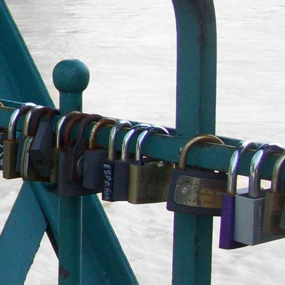 Netz-Omi-Blog: Sicherheit