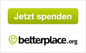 Online spenden für Haus Eichkamp, barrierefrei