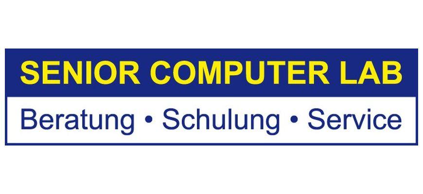 Computer & Internet – Beratung, Schulung & Service in Frankfurt am Main und Umgebung