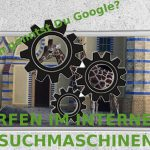 Alternativen zu Google: Suchmaschinen (Im Internet surfen, Teil 2)