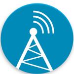 Netz-Omi: Podcast Antenna Pod