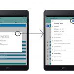 Google Kalender-App: Termin ändern