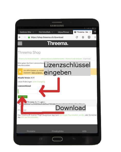 Threema_installieren_Download