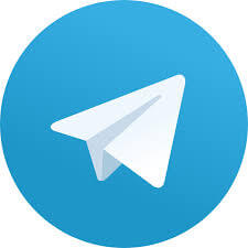 Alternativen_zu_WhatsApp_Telegram