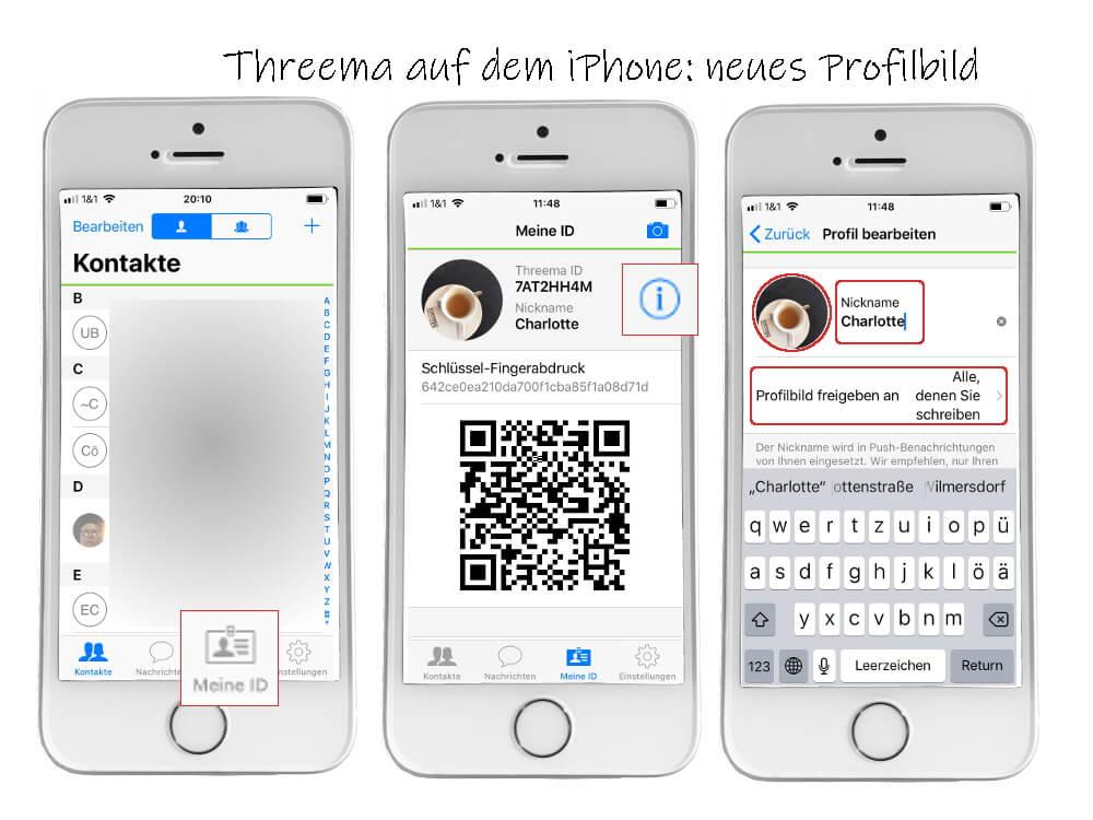 Threema_iOS_neues_Profilbild