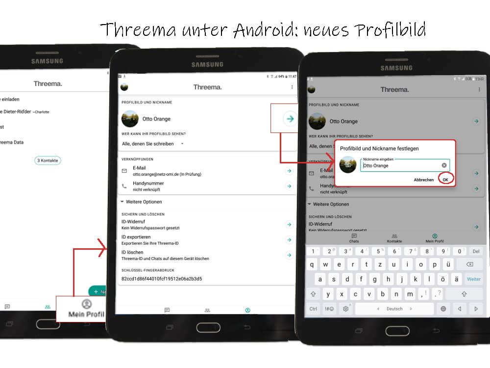 threema_Android_neues_Profilbild