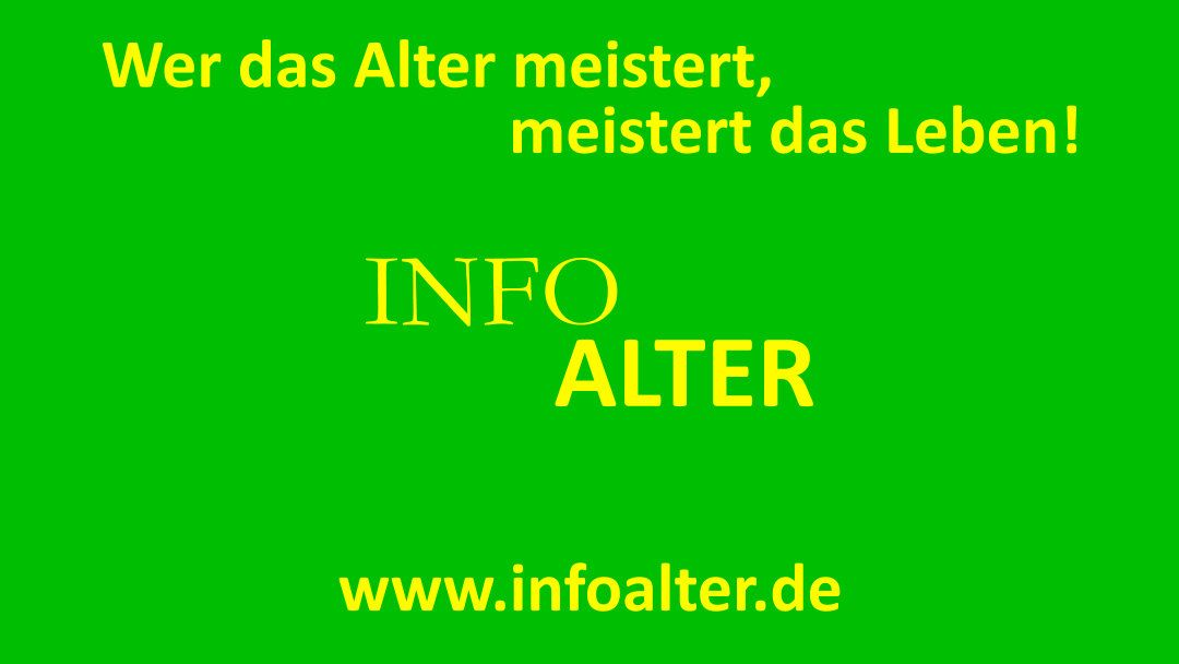 Eine Info-Seite für Ältere – gibt es so etwas im Internet?
