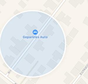 zurück zum Parkplatz - iphone 01
