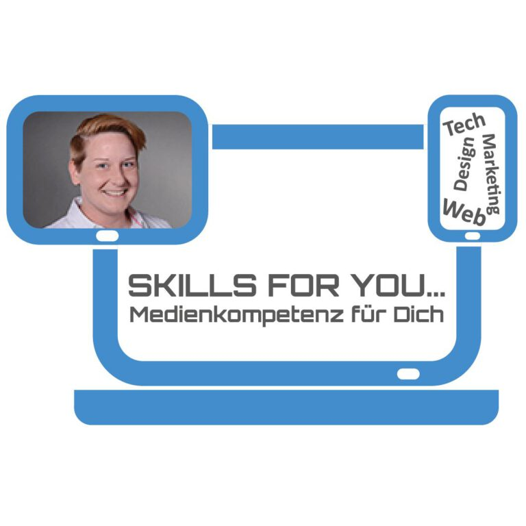 SKILLS FOR YOU